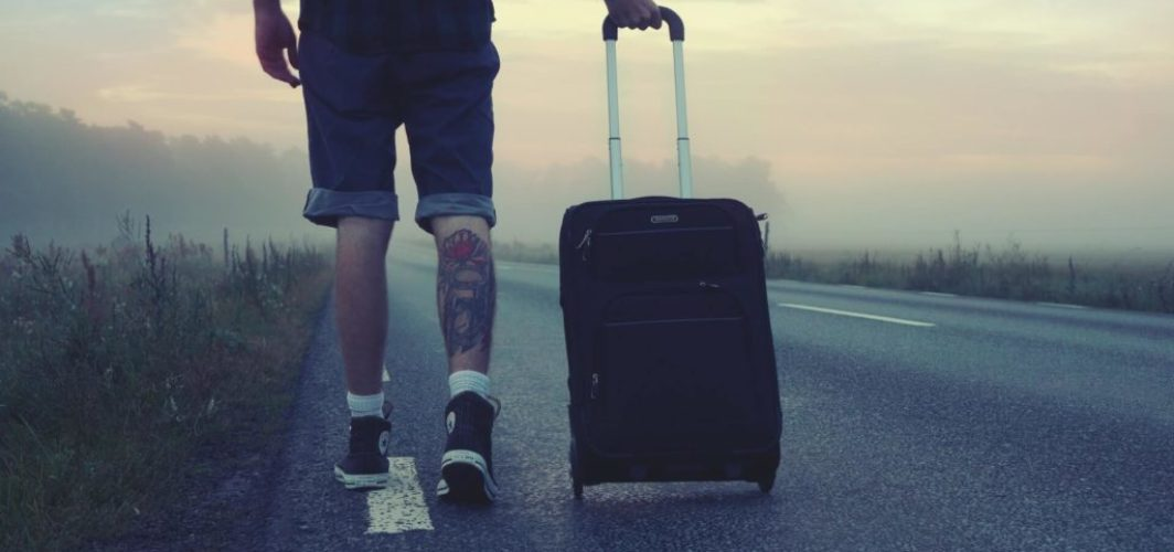 Frequent-traveler-mistakes-when-it-comes-to-travel-insurance