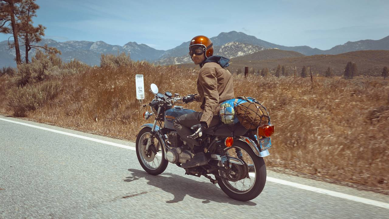 10-things-you-need-to-take-on-a-motorcycle-trip
