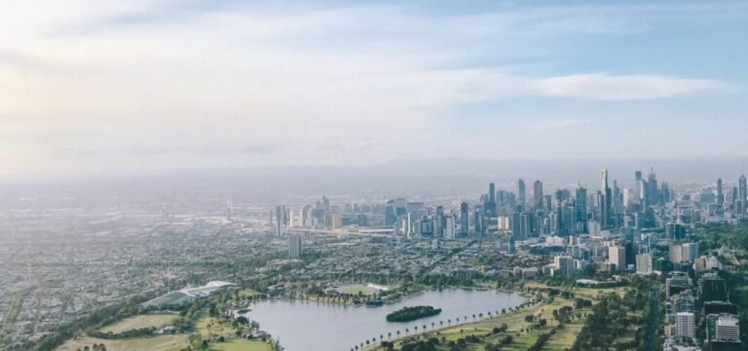 Family Road Trips from Sydney - Melbourne