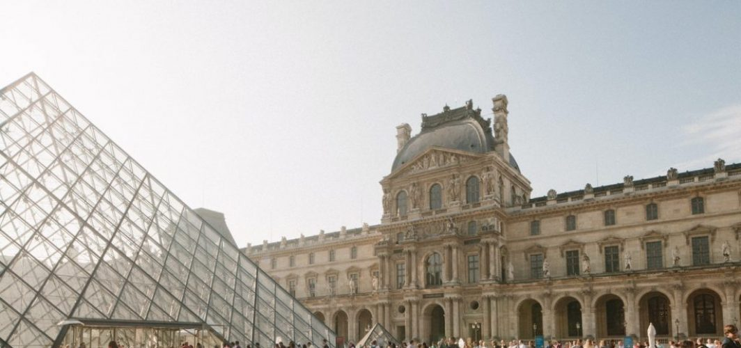museum in france